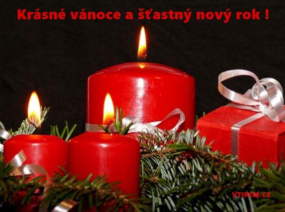 """Image result for vánoční přání"""""""